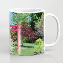 Rumor Has It Coffee Mug