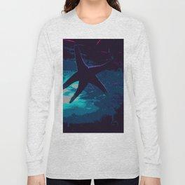 I Sea A Star Long Sleeve T-shirt
