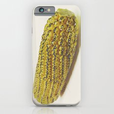 The Horrible Truth About Corn! Slim Case iPhone 6s