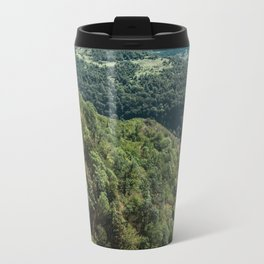 Greenscape Travel Mug