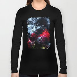 β Centauri II Long Sleeve T-shirt