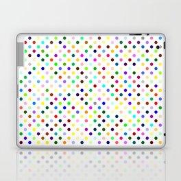 Hydralazine Laptop & iPad Skin