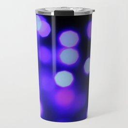 twinkle Travel Mug
