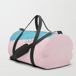 Endless Summer Duffle Bag