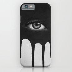 EYE Slim Case iPhone 6