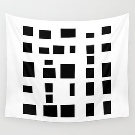 Organic Minimalism 2 #design #society6 #decor #buyartprints Wall Tapestry