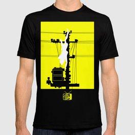 Persona 4 T-shirt