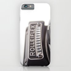 Rollei Love iPhone 6s Slim Case