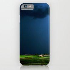 Wild, wild weather Slim Case iPhone 6s