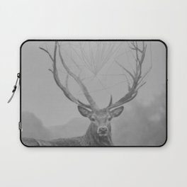 The Deer Laptop Sleeve