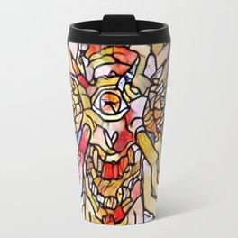Cyclops Rewoken Travel Mug