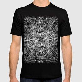 CPU (Dark T-shirt Version) T-shirt