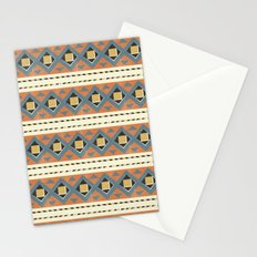 Arrowroot Stationery Cards