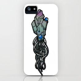 SquidPod iPhone Case