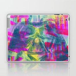 That Sith Guy Laptop & iPad Skin