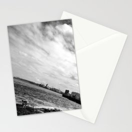 Havana Stationery Cards