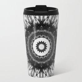 10 Travel Mug
