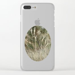 Highland Clear iPhone Case