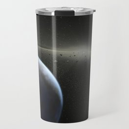 475. Building Planets Travel Mug