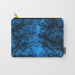TREE 6.1 Carry-All Pouch