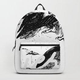 #JESUS2019 - Jesus 2 Backpack