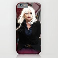 Blondie Slim Case iPhone 6s