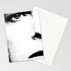 Intense Beauty Stationery Cards
