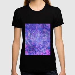 vapor wave T-shirt