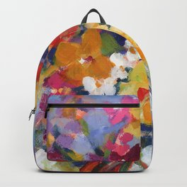 Small Wonder Backpack