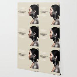 Fear of Falling Wallpaper