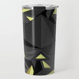 B&Y Travel Mug