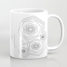 W I L D  Coffee Mug