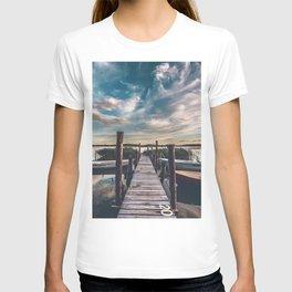 Vanity II T-shirt