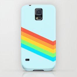 HAVE FUN iPhone Case