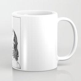 asc 716 - Le désir secret (True love) Coffee Mug