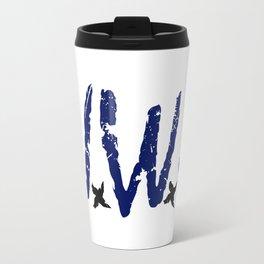 N.W.A Travel Mug