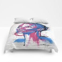 Angelina Comforters