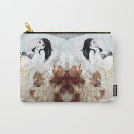 OH  Carry-All Pouch