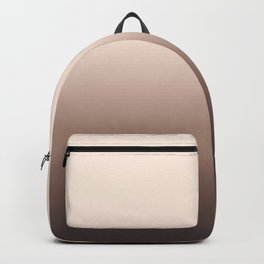 CASHMERE Backpack
