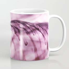 INK VII Coffee Mug