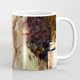 You're The One Coffee Mug