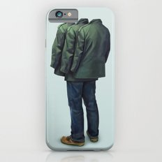 Surrounded iPhone 6s Slim Case