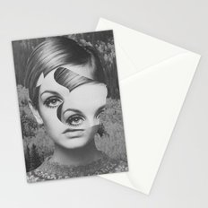 Cosmétique Stationery Cards