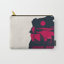 Blade Runner Carry-All Pouch