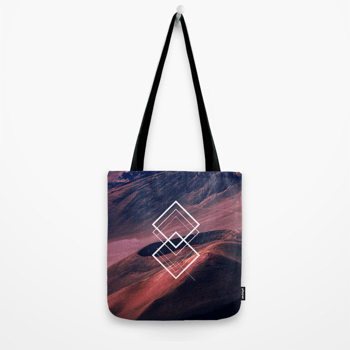 is the truth got it Tote Bag