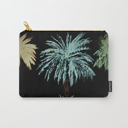 Guardians Carry-All Pouch