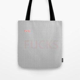 0000000000 Tote Bag