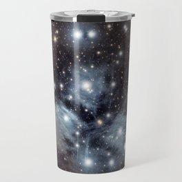 The pleiades Travel Mug