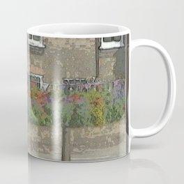 A Place in Surrey DPPA140806a Coffee Mug