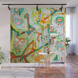 That reason Wall Mural